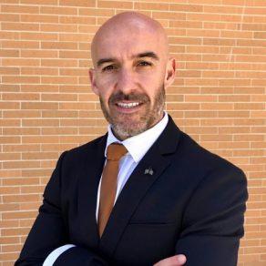 Antonio-Gracía-Vázquez-EPICSA-Diputación-de-Cádiz (1)